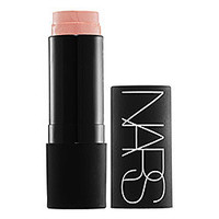 NARS The Multiple: Shop Blush | Sephora