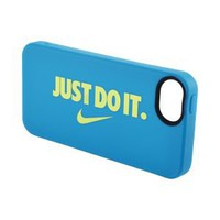 Nike Store. Nike Just Do It Phone Case