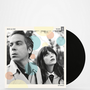 She & Him - Volume 3 LP