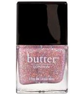 butter LONDON Holiday 2011 Collection 3 Free Nail Lacquer-Tart with a Heart-0.4 oz