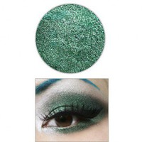 Handmade Gifts | Independent Design | Vintage Goods Junebug Loose Eyeshadow - Makeup - Girls