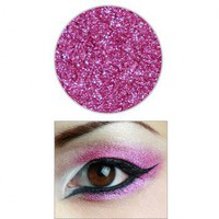 Handmade Gifts | Independent Design | Vintage Goods Magentric Loose Eyeshadow - Makeup - Girls