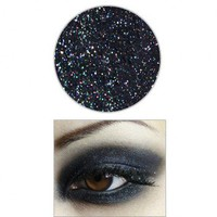Handmade Gifts | Independent Design | Vintage Goods Stella Loose Eyeshadow - Makeup - Girls