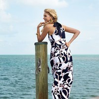 Amada Dress - Lilly Pulitzer