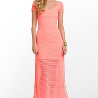 Ramsay Dress - Lilly Pulitzer