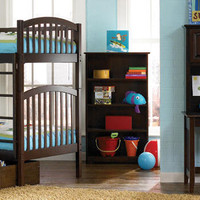 Evan Bunk Beds