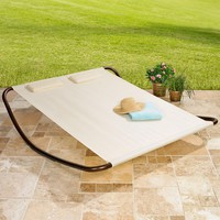Brylanehome Tanning Lounger