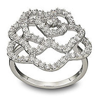 Jewelry  - Rings - Hortense Ring
