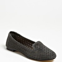 Topshop 'Moon' Slipper | Nordstrom