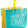 Random Kindness Bag | Mod Retro Vintage Decor Accessories | ModCloth.com