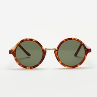 Janis Shades in Vintage at Nasty Gal