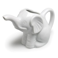 Elephant Creamer - The Afternoon