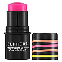 Sephora: SEPHORA COLLECTION : Pastel Pop Color Adapt Blush : blush-face-makeup