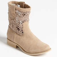 ZIGIgirl &#x27;Cole&#x27; Boot | Nordstrom