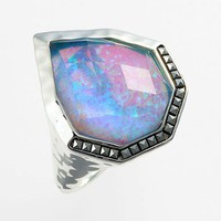 Judith Jack &#x27;Waterfall&#x27; Cocktail Ring | Nordstrom