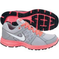 Nike Women's Air Relentless 2 Running Shoe