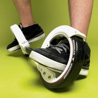 Skatecycle at Firebox.com