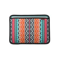 Goddess - Aztec MacBook Sleeve at Zazzle.ca