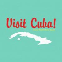 BustedTees - Visit Cuba! (Some Restrictions Apply)