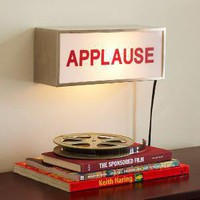 Applause Light Box | PBteen