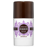 LAVANILA The Healthy Deodorant: Shop Deodorant | Sephora