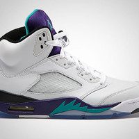 Air Jordan 5 Retro - large view