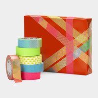 Washi Paper Masking Tape