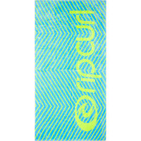 RIP CURL Zephyr Button Towel
