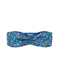 Aerie Printed Bandeau | Aerie for American Eagle