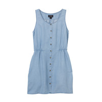 Kate dress | Dresses | Monki.com