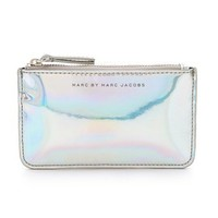 Marc by Marc Jacobs Techno Key Pouch | SHOPBOP