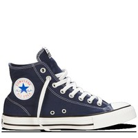 Converse - CTAS Pro - Mid - Athletic Navy
