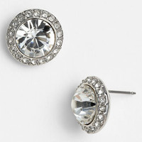 Givenchy 'Taylor' Stud Earrings | Nordstrom
