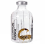 Scorpion Vodka at Firebox.com
