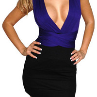 True Intimacy-Great Glam is the web's top online shop for trendy clubbin styles, fashionable party dress and bar wear, super hot clubbing clothing, stylish going out shirt, partying clothes, super cute and sexy club fashions, halter and tube tops, belly a