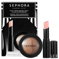 Sephora: SEPHORA COLLECTION : Cabana Cutie Kit : value-sets-palettes-value-sets-makeup