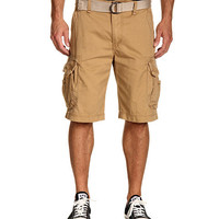 UNIONBAY Survivor Cargo Short
