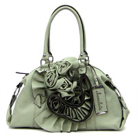 Rose Parade Bag | Women&#x27;s Handbags | RicketyRack.com