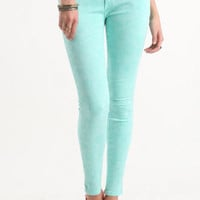 Bullhead Resist Ankle Skinniest Jeans at PacSun.com