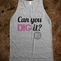 Volleyball Tank - AV&#x27;s Boutique - Skreened T-shirts, Organic Shirts, Hoodies, Kids Tees, Baby One-Pieces and Tote Bags