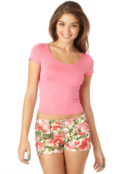 Find Girls Clothing And Teen Fashion From DELiA*s
