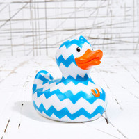 Zig Zag Duck at Urban Outfitters