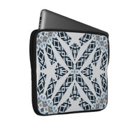 Mix #327 - Laptop Sleeve at Zazzle.ca