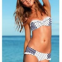 Swimming Suits 1 (154)_Swimming_Mili fashion Trade Co.Ltd