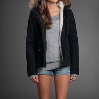Rylie Jacket