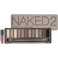 Urban Decay Naked2<br/>