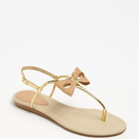 kate spade new york 'trendy' sandal | Nordstrom