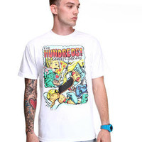 DJPremium.com - Men - Shop by Brand - New - Dreamers Tee
