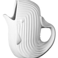 Jonathan Adler Whale Pitcher | Nordstrom