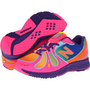 New Balance Kids KJ890V3 (Toddler/Youth)